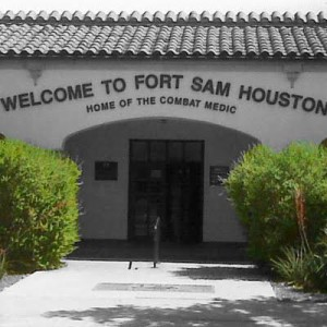 Military Attorney, Military Lawyer, Sam Houston Gate - Court-Martial Defense UCMJ-Helixon-JBLM-Fort Lewis-Fort Riley-Fort Leavenworth-Fort Carson-Fort Sill-Fort Sam-Fort Bragg-Fort Stewart