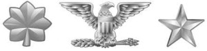 Military Military Attorney, Defense-Court-Martial-Defense-Helixon