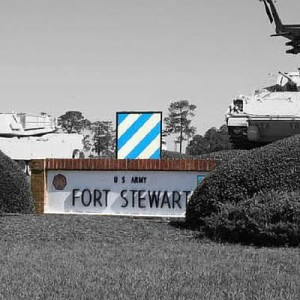 Military Attorney, Military Lawyer, Stewart Gate - Military Defense-Court-Martial-Defense-Helixon