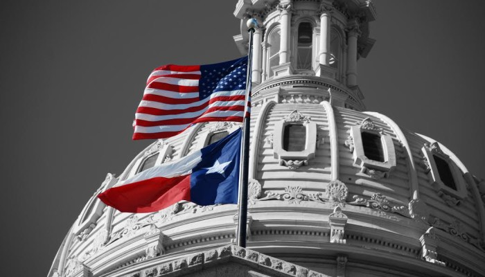 Military Lawyer,Texas Capitol - Military Defense-Court-Martial-Defense-Helixon